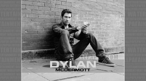 Celebrities Dylan Mcdermott Cached Soaks Up Moran Quotes Women Picture