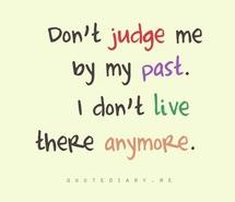 me-my-past-quotes-671878.jpg