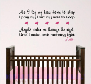 Displaying 19> Images For - Goodnight Prayer...