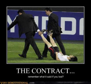 funny demotivational posters part 6 funny demotivational posters part ...