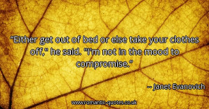 ... clothes-off-he-said-im-not-in-the-mood-to-compromise_600x315_14171.jpg