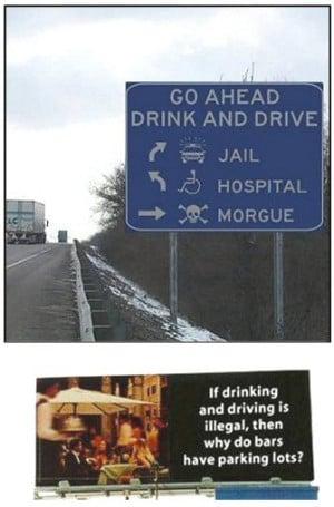 Irish Drinking Quotes Funny