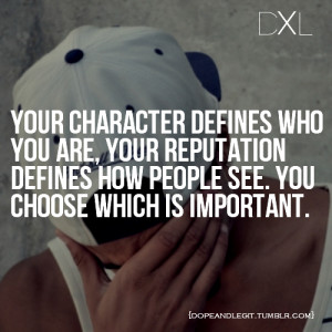 dope, dxl, legit, life, quotes, swag