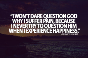 jesus quotes quotes to encourage and jesus quotes jesus quotes jesus ...