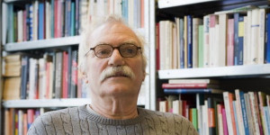 Nachruf auf einen linken Intellektuellen: Für Christian Semler - taz.