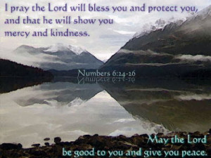 ... prayer of protection i pray that god will protect you and keep you