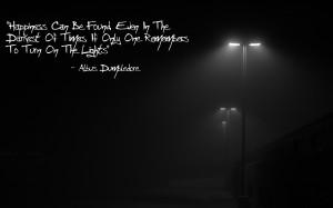 Quotes Albus Wallpaper 1680x1050 Quotes, Albus, Dumbledore, Dumbledore