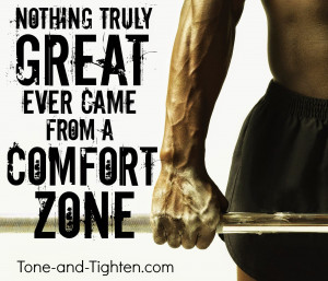 Fitness Motivation - Gym Inspiration - Everyone would be doing it