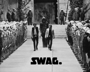 swag funny pictures