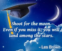 Graduation Quotes and Sayings | Kindergarten Graduation Quotes And ...