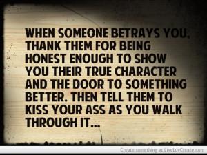 handling betrayal with class 246789 jpg i betrayal quotes sayings