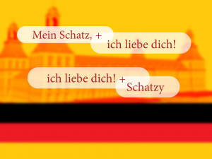 Say-I-Love-You-in-German-Step-8.jpg