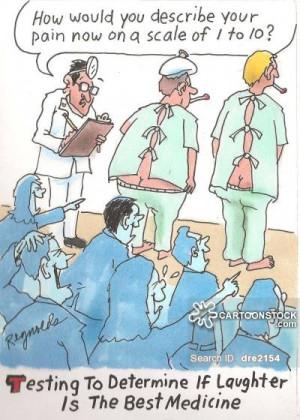 scrubs cartoons, scrubs cartoon, funny, scrubs picture, scrubs ...