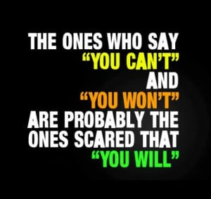 Inspirational Quotes About Sports And Life Inspirational sports quotes