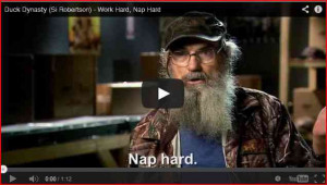 Si-Robertson-Quotes_6.jpg