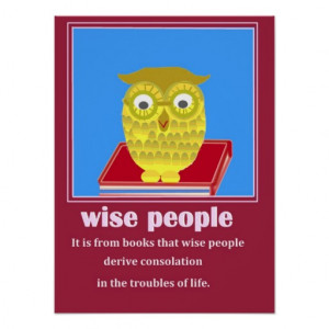 wise_people_quote_with_owl_poster-r6a936069eed948bc8c1cf32427e61b64 ...