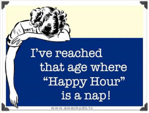 happy hour funny quotes