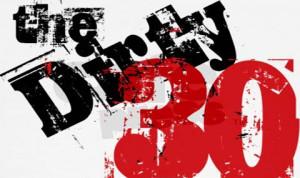 "Dirty Thirty"""
