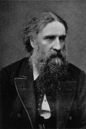 George MacDonald 1880 Click to Enlarge