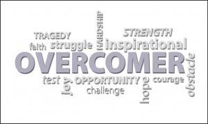 overcomer-logo-e1360443878782.png