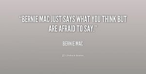 quote-Bernie-Mac-bernie-mac-just-says-what-you-think-203569.png