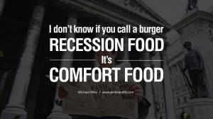 recession-quotes-depression-economy04.jpg