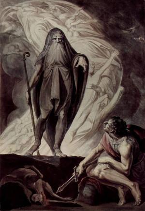 to odysseus 1780 1785 henry fused heinrich füssli free encyclopedia ...