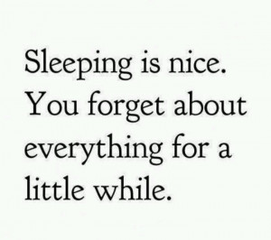 goodnight quotes tumblr goodnight quotes tumblr goodnight quotes ...