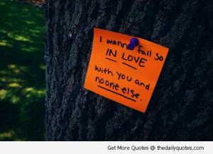 Cute Autumn Sayings