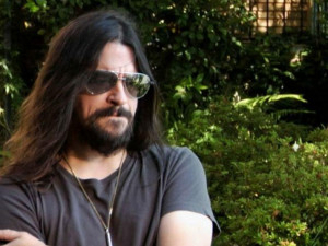Shooter Jennings - Lights In The Sky