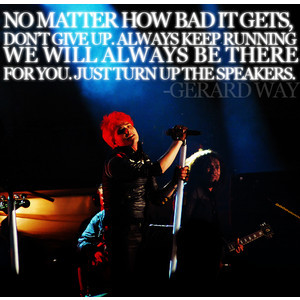 From fuckyeahgerardquotes.tumblr.com >