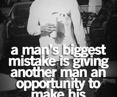 Trust Issue Quotes Tumblr Drake quotes