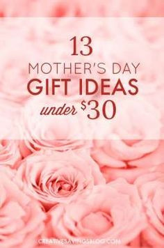 Whether you have a birth mom, step-mom, adopted mom, or special ...