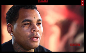 Music: Kevin Gates 'My Thoughts'
