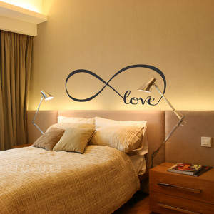 ... -DIY-Wall-Decals-Love-Quotes-Painting-Wall-Art-Bedroom-Decor.jpg