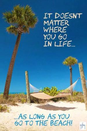 Really wish I was at the beach!