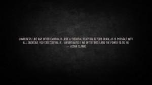 Emptiness Quotes Tumblr_mssix1ida01s9v5qzo1_ ...
