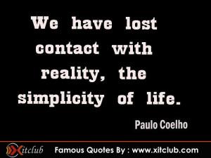 Paulo Coelho Zeus Tv Branco 1947 Para Facebook Orkut2317 Picture