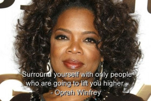 quotes sayings, affirmations face it. A computer is Famous Oprah ...