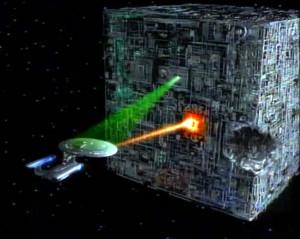 Star Trek Tng Episodes Ratings