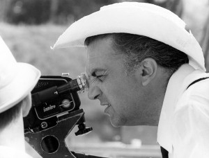 Federico Fellini's masterpiece 8½ premiered in Italy on February 14 ...