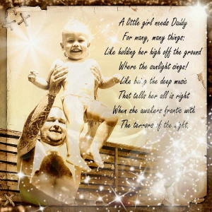 Father Daughter Quotes For Scrapbooking Father Daughter Quotes