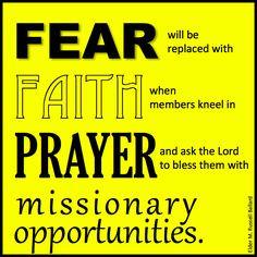 Girls, Missionaries Quotes, Member Missionaries, Missionaries Work ...