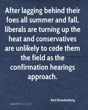 Funny Quotes About Summer Heat