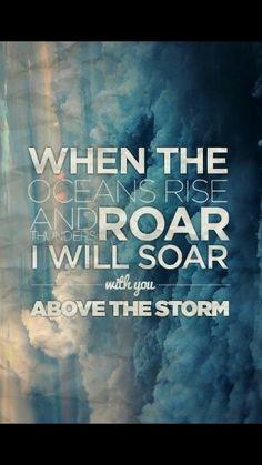Rise Above Drama Quotes Quotesgram