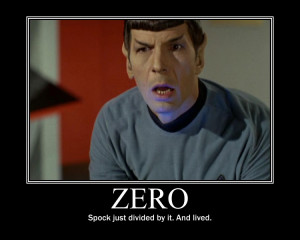 Spock Funny Pictures Picture
