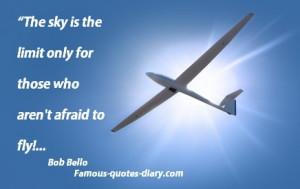 aviation #quotes #crewlife #skyproshoes