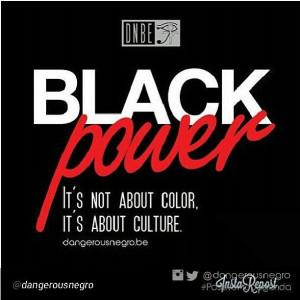 Repost from @dangerousNEGRO BlackEmpowerment