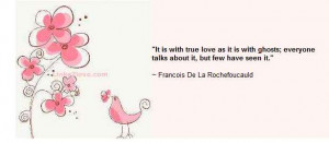 Month Of May Quotes And Sayings May quotes about love,