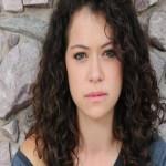 Tatiana Maslany Quotes Read More